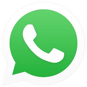 دانلود WhatsApp Messenger v2.19.289 – جدیدترین نسخه مسنجر واتس اپ