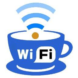 دانلود WiFi Manager 2.4.7.660 – مدیریت وای فای