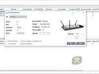 دانلود WiFi Manager 2.4.5.150 - مدیریت وای فای