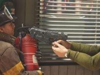 دانلود بازی Wolfenstein II The New Colossus 2018 + کرک