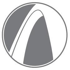 دانلود GraphiSoft ArchiCAD 23 Build 3003 – طراحی فضای 3 بعدی