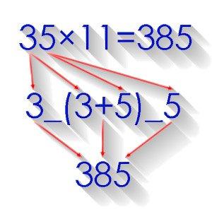 دانلود Math Tricks v2.29 – ترفند های ریاضی اندروید