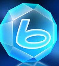 دانلود Blue Cloner Diamond 7.00 – کپی فایل های بلوری