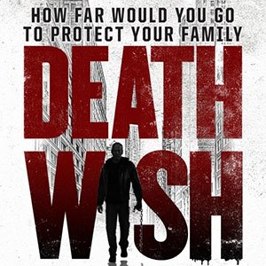 The Movie Death Wish 2018, With A Direct Link + Subtitle English