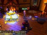 دانلود بازی Dungeon Defenders برای کامپیوتر