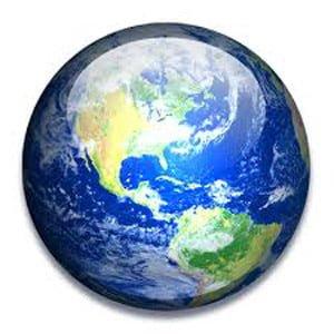دانلود DeskSoft EarthTime 6.4.3 – نمایش ساعت شهر های جهان