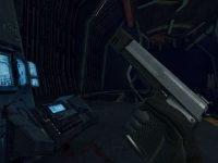 دانلود بازی Hunt Down The Freeman 2018 برای کامپیوتر