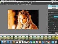 دانلود Jixipix Watercolor Studio 1.4.9 - ساخت طرح های آبرنگی