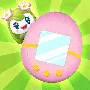 دانلود My Tamagotchi Forever v2.7.3.2262 – بازی تامگوجی من برای اندروید