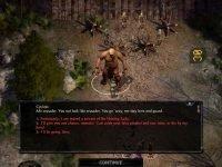 دانلود Siege of Dragonspear 2.5.16.4 - بازی محاصره کمان اژدها اندروید