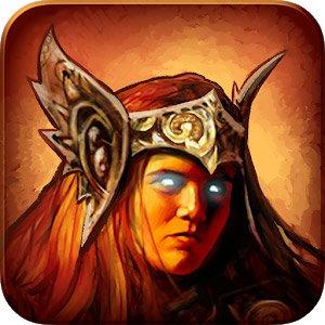 دانلود Siege of Dragonspear 2.5.12.11 – بازی محاصره کمان اژدها اندروید