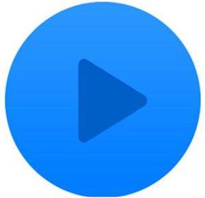 دانلود Soda Player v1.3.6 – پلیر فیلم های تورنت