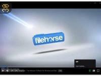 دانلود Soda Player v1.3.6 - پلیر فیلم های تورنت