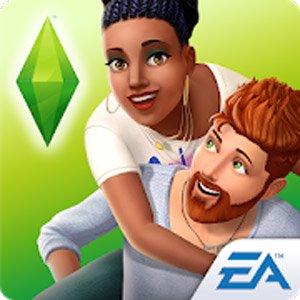 دانلود The Sims Mobile v9.3.0.148139 – بازی سیمز اندروید