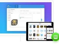 دانلود iTools 4.4.5.6 - نرم افزار مدیریت آیفون و آیپد