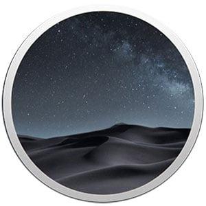 دانلود سیستم عامل macOS Mojave v10.14 – مک او اس موهاوی