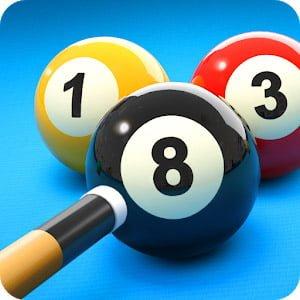 دانلود 8Ball Pool 4.7.7 – بازی بیلیارد اندروید