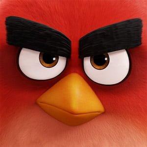 دانلود Angry Birds Evolution 1.22.1 بازی پرندگان عصبانی تکامل اندروید