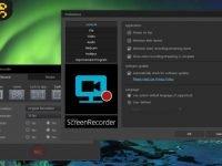 دانلود CyberLink Screen Recorder Deluxe 4.2.3.8860 - تصویر برداری از دسکتاپ