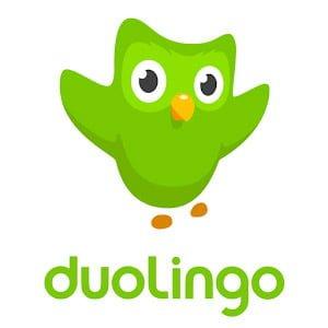دانلود Duolingo v4.81.4 – یادگیری زبان های خارجی در اندروید