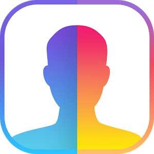دانلود FaceApp Pro 3.5.5.2 برنامه فیس اپ برای اندروید