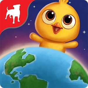 FatmVille 2: Country Escape v9.6.2244 – بازی کشاورزی اندروید