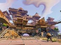 دانلود بازی فورتنایت Fortnite v9.20 - 7 June 2019 برای کامپیوتر
