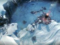 دانلود بازی Frostpunk برای کامپیوتر + آپدیت