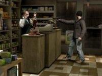 دانلود نسخه هک شده بازی Heavy Rain برای PS4