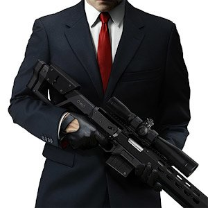 دانلود Hitman: Sniper 1.7.128077 – بازی هیتمن تک تیر انداز اندروید