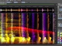 دانلود MAGIX SpectraLayers 5.0.140 - نرم افزار ویرایش طیف صوتی