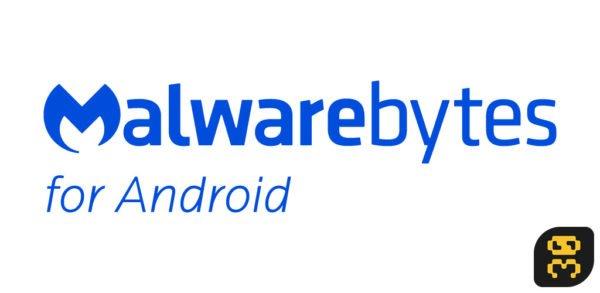 دانلود Malwarebytes Anti-Malware v3.7.3.2 - بهترین آنتی تروجان اندروید