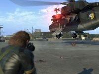 دانلود نسخه هک شده بازی Metal Gear Solid V: The Definitive Experience برای PS4