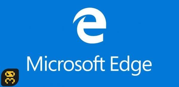 دانلود مرورگر Microsoft Edge v45.02.2.4931 - مایکروسافت اج اندروید