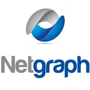 دانلود NetGraph 1.7.1.68 – مانیتورینگ اینترنت