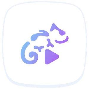 دانلود Stellio Music Player v5.7.0.3 – موزیک پلیر پیشرفته اندروید