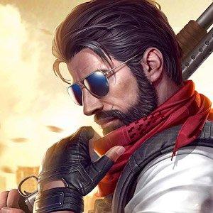 دانلود Survival Squad 1.0.27 بازی جوخه بقا برای اندروید