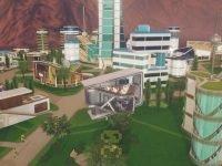 دانلود بازی Surviving Mars برای کامپیوتر