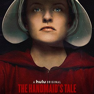 The Handmaid's Tale 2017 + Persian Subtitles 2018-06-22