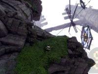 دانلود نسخه هک شده بازی The Last Guardian برای PS4