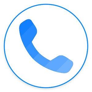 دانلود Truecaller Caller v10.45.5 PRO – نمایش مکان تماس گیرنده در اندروید