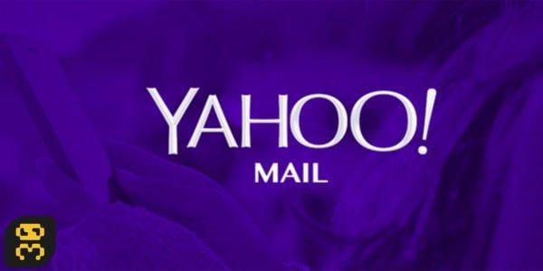 دانلود Yahoo! Mail v6.8.2 - برنامه یاهو برای آندروید