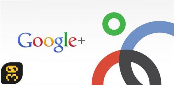 دانلود Google+ Plus 10.11.0.205292491 - گوگل پلاس اندروید