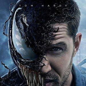 معرفی و تریلر فیلم Venom 2018