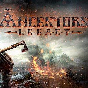 دانلود بازی Ancestors Legacy 2018 برای کامپیوتر + کرک