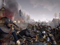 دانلود نسخه هک شده بازی Ancestors Legacy برای PS4