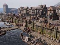 دانلود بازی Ancestors Legacy 2018 برای کامپیوتر + کرک + آپدیت