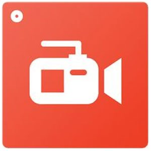 دانلود ActivePresenter 8.1.1 – برنامه تولید فیلم های آموزشی