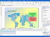 دانلود ActivePresenter 7.5.5 - برنامه تولید فیلم های آموزشی