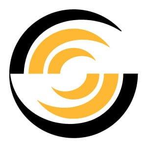 دانلود ماژول CAMWorks 2020 SP3 برای SolidWorks